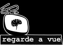 regardeavue.com